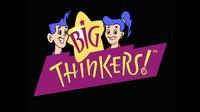 Big Thinkers Kindergarten screenshot, image №176999 - RAWG