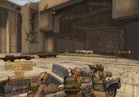 Cкриншот Full Spectrum Warrior: Complete, изображение № 1825713 - RAWG