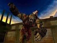 Cкриншот Evil Dead: Regeneration, изображение № 424406 - RAWG