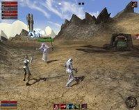 Cкриншот Dawnspire: Prelude, изображение № 459843 - RAWG