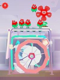 Cкриншот Toca Lab: Plants, изображение № 1368225 - RAWG