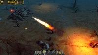 Tiny Troopers screenshot, image №180954 - RAWG