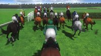 Champion Jockey: G1 Jockey & Gallop Racer screenshot, image №577732 - RAWG