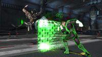 Cкриншот Mortal Kombat vs. DC Universe, изображение № 509190 - RAWG