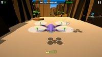 Cкриншот Drone Racer: Canyons, изображение № 650107 - RAWG