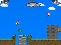 Cкриншот WORLD 1-1, изображение № 949983 - RAWG