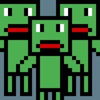 Cкриншот Don't Be Infected!!!, изображение № 2568807 - RAWG