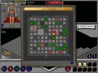 Cкриншот Aaron Hall's Dungeon Odyssey, изображение № 303746 - RAWG