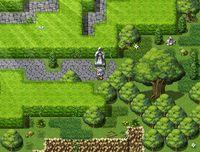 Cкриншот Legends of Iskaria: Days of Thieves, изображение № 639267 - RAWG