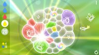 Tiny Bubbles screenshot, image №662716 - RAWG