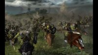 Warhammer:BattleMarch screenshot, image №283777 - RAWG