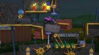 Crazy Machines Elements screenshot, image №190841 - RAWG