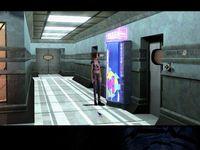 Cкриншот Бесконечное путешествие, изображение № 144254 - RAWG