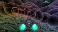 Cкриншот Nightork Adventures - Beyond the Moons of Shadalee, изображение № 74442 - RAWG