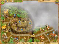 Island Tribe 5 screenshot, image №716457 - RAWG