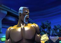 Cкриншот FaceBreaker, изображение № 514203 - RAWG