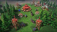 Warcraft III: Reforged screenshot, image №1715309 - RAWG