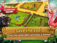 Cкриншот Zoo 2: Animal Park, изображение № 1883195 - RAWG
