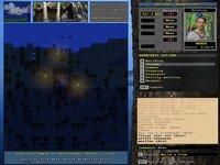 Cкриншот UnReal World, изображение № 107782 - RAWG