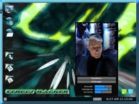 Cкриншот Street Hacker, изображение № 393699 - RAWG