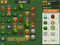 Triple Town screenshot, image №223678 - RAWG