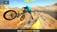Cкриншот Shred! 2 - Freeride Mountain Biking, изображение № 2101292 - RAWG