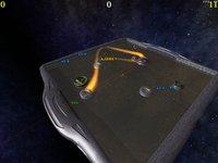 Cкриншот AirHockey 3D, изображение № 407428 - RAWG
