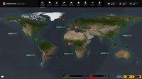 Cкриншот Xenonauts 2, изображение № 802707 - RAWG