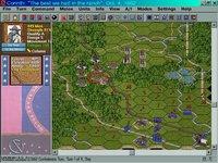Civil War Battles: Campaign Corinth screenshot, image №322281 - RAWG