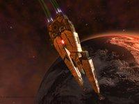 Cкриншот Звездные волки 3: Пепел победы, изображение № 553994 - RAWG