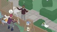 Untitled Goose Game screenshot, image №825972 - RAWG