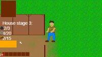 Cкриншот Pixel Island Survival, изображение № 2653668 - RAWG
