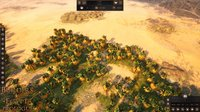 Builders of Egypt: Prologue screenshot, image №2305119 - RAWG