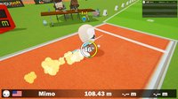 Smoots Summer Games screenshot, image №2007339 - RAWG