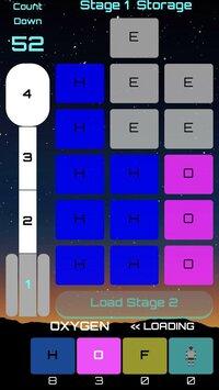 Cкриншот To Mars, изображение № 2837886 - RAWG