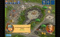 New Yankee in King Arthur's Court screenshot, image №159514 - RAWG
