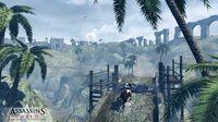 Cкриншот Assassin's Creed. Сага о Новом Свете, изображение № 459670 - RAWG