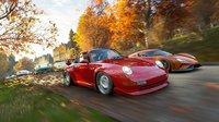 Forza Horizon 4 screenshot, image №778898 - RAWG