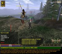 Cкриншот Dominion, изображение № 369557 - RAWG