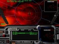 Cкриншот Independence War Deluxe Edition, изображение № 175293 - RAWG