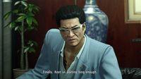 Yakuza 0 screenshot, image №4226 - RAWG