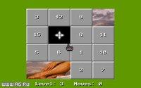 Cкриншот 15 Move Hole Puzzle, изображение № 338284 - RAWG