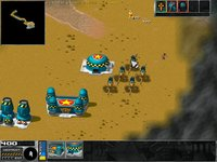7th Legion screenshot, image №177892 - RAWG