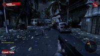 Cкриншот Dead Island: Ryder White, изображение № 545609 - RAWG