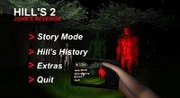 Cкриншот Hill's 2: John's Revenge, изображение № 2380732 - RAWG