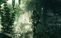 Cкриншот Снайпер: Воин-призрак, изображение № 159975 - RAWG