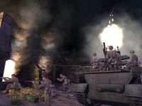 Cкриншот Call of Duty, изображение № 180709 - RAWG