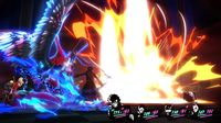 Persona 5 screenshot, image №610189 - RAWG