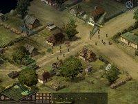 Cкриншот Mission Kursk, изображение № 439883 - RAWG