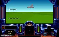 Cкриншот Strike 2, изображение № 340933 - RAWG